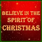 The Spirit of Christmas - i Run By faith (4)