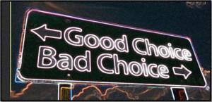 Choice irunbyfaith.com