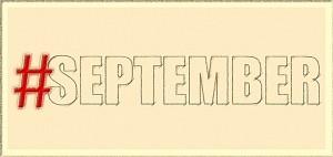 #September -  iRunByFaith