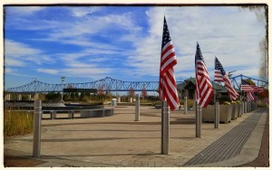 Kentucky Remembers Veterans Day - Owensboro, KY