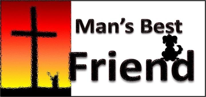 mans-best-friend-irunbyfaith